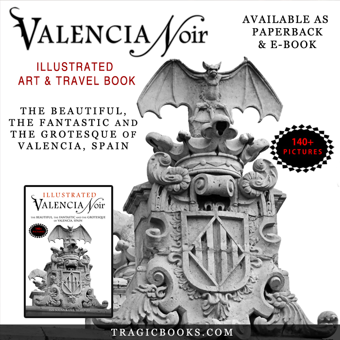 valencianoir-artbook