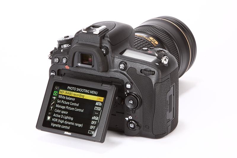 Nikon-D750-product-shot-14