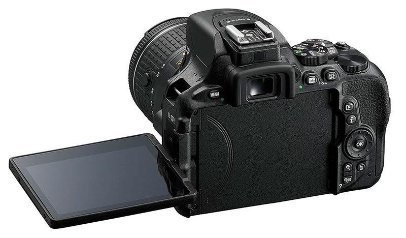 nikond5600tiltscreen-800x468