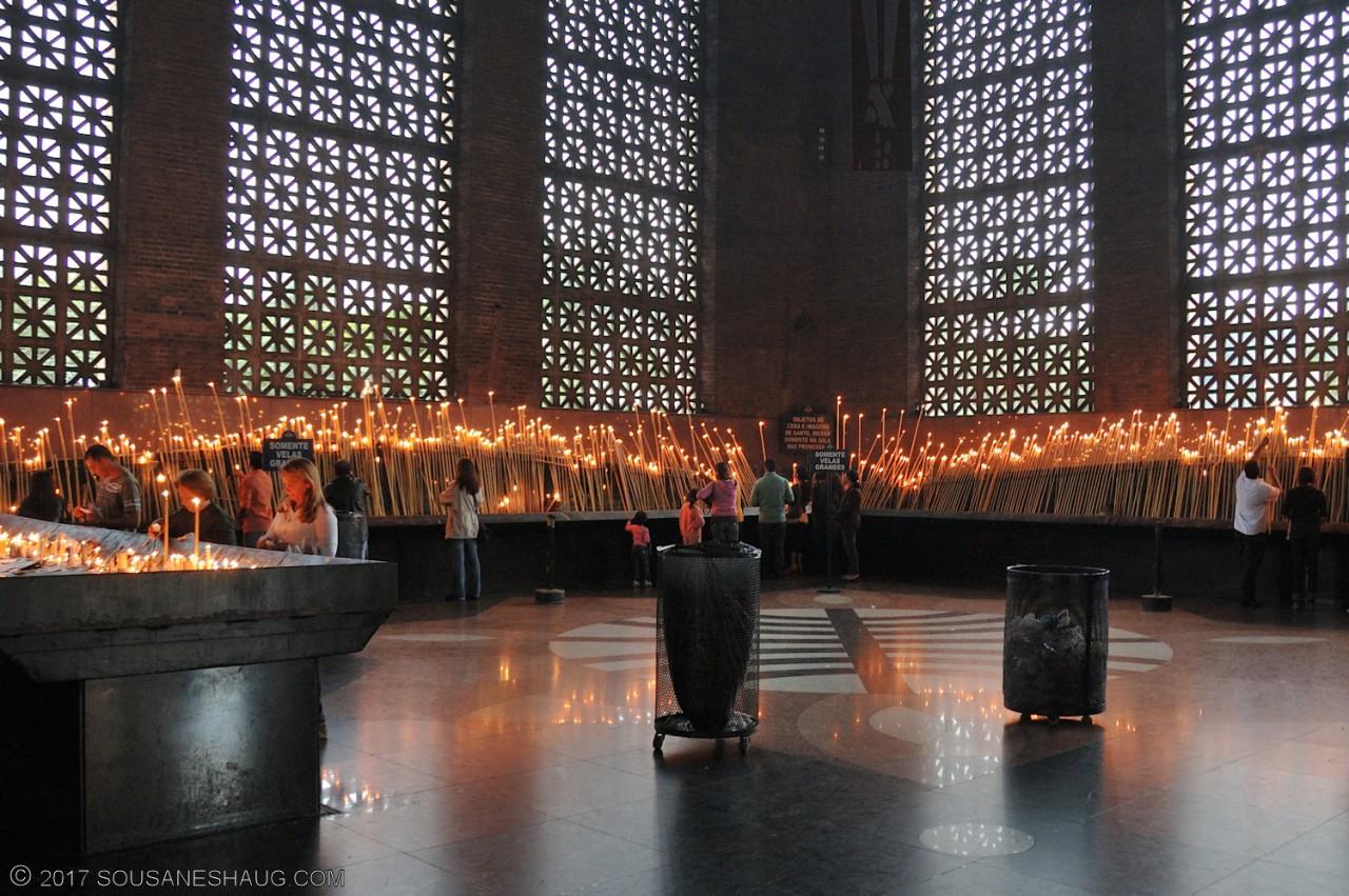 Basilica of the National Shrine of Our Lady of Aparecida-sao paulo-brazil-00077