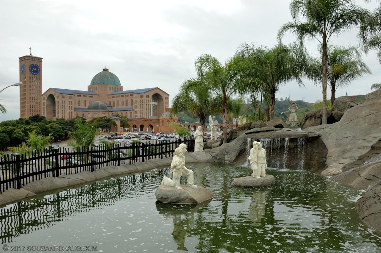 Basilica of the National Shrine of Our Lady of Aparecida-sao paulo-brazil-00083