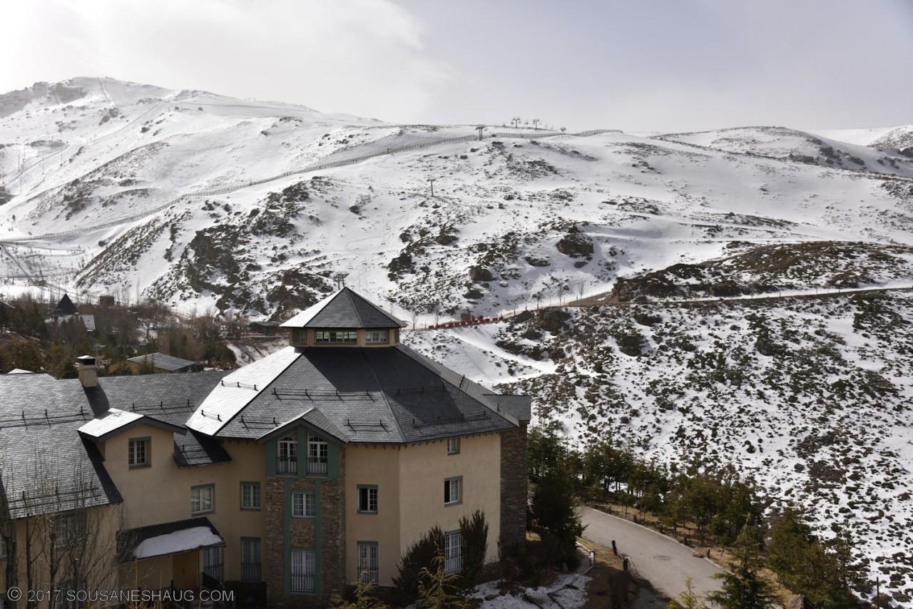 Sierra-Nevada-Spain-00078