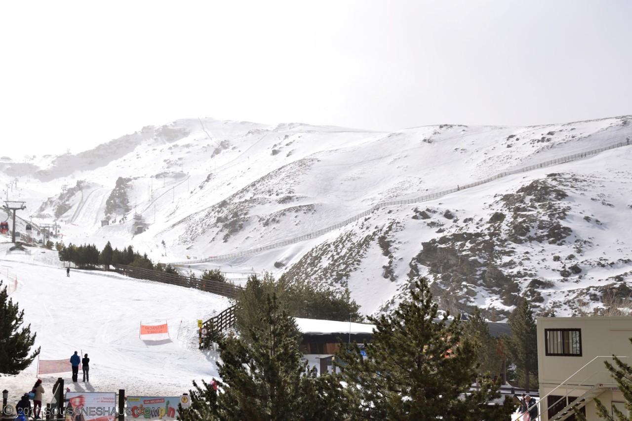 Sierra-Nevada-Spain-00084