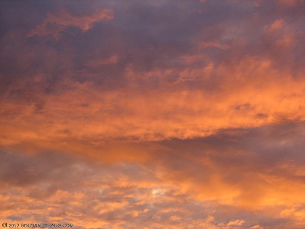 Sunset-sky-on-fire-1