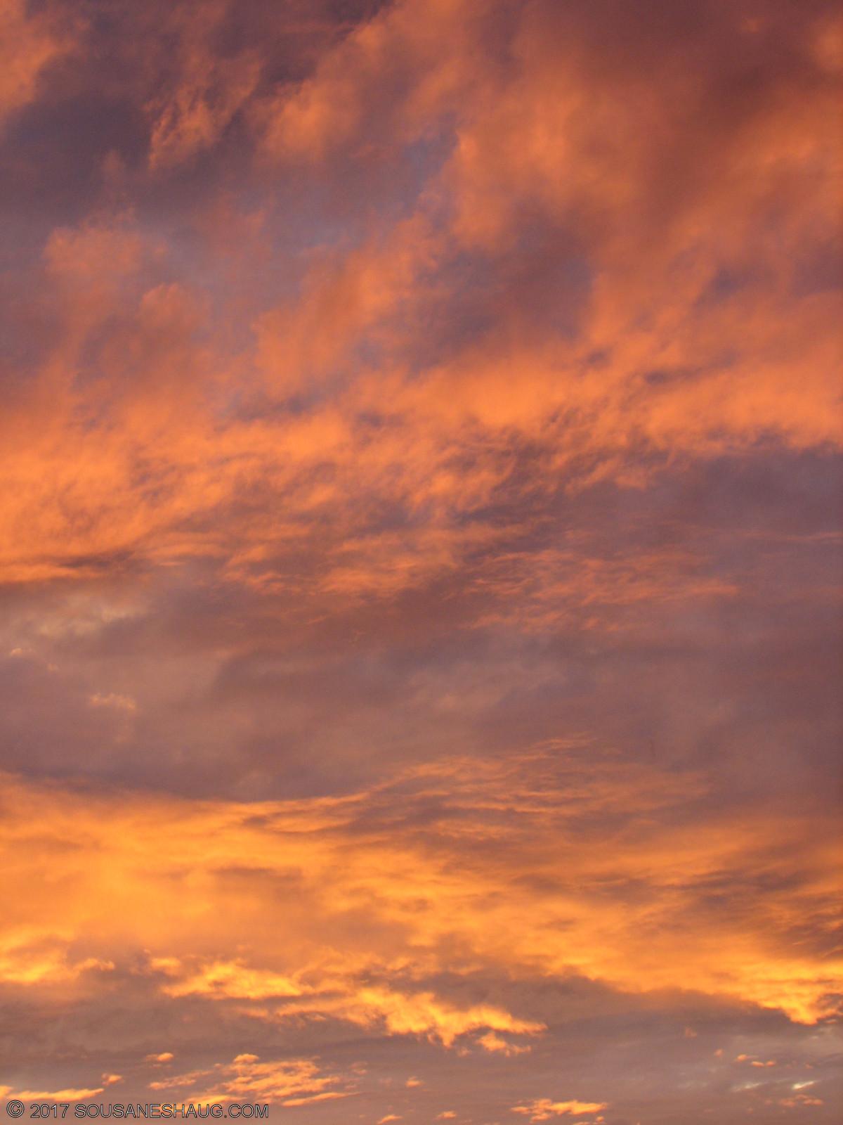 Sunset-sky-on-fire-2
