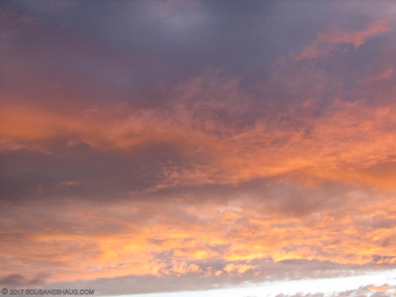 sunset-sky-on-fire-3