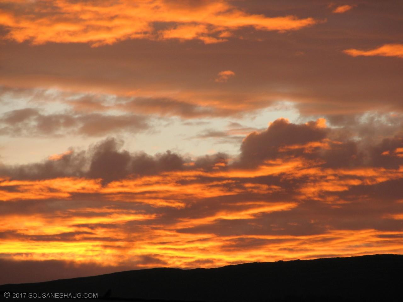 Sunset-sky-on-fire-4