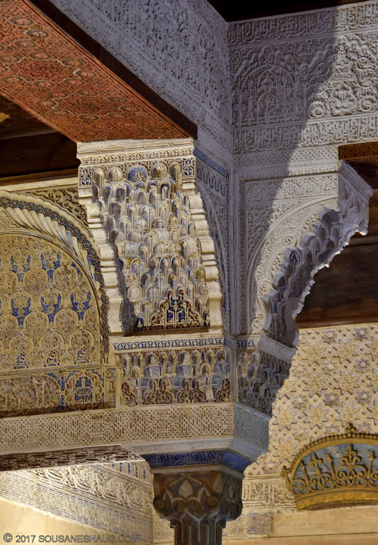 Alhambra-Granada-Spain-00086