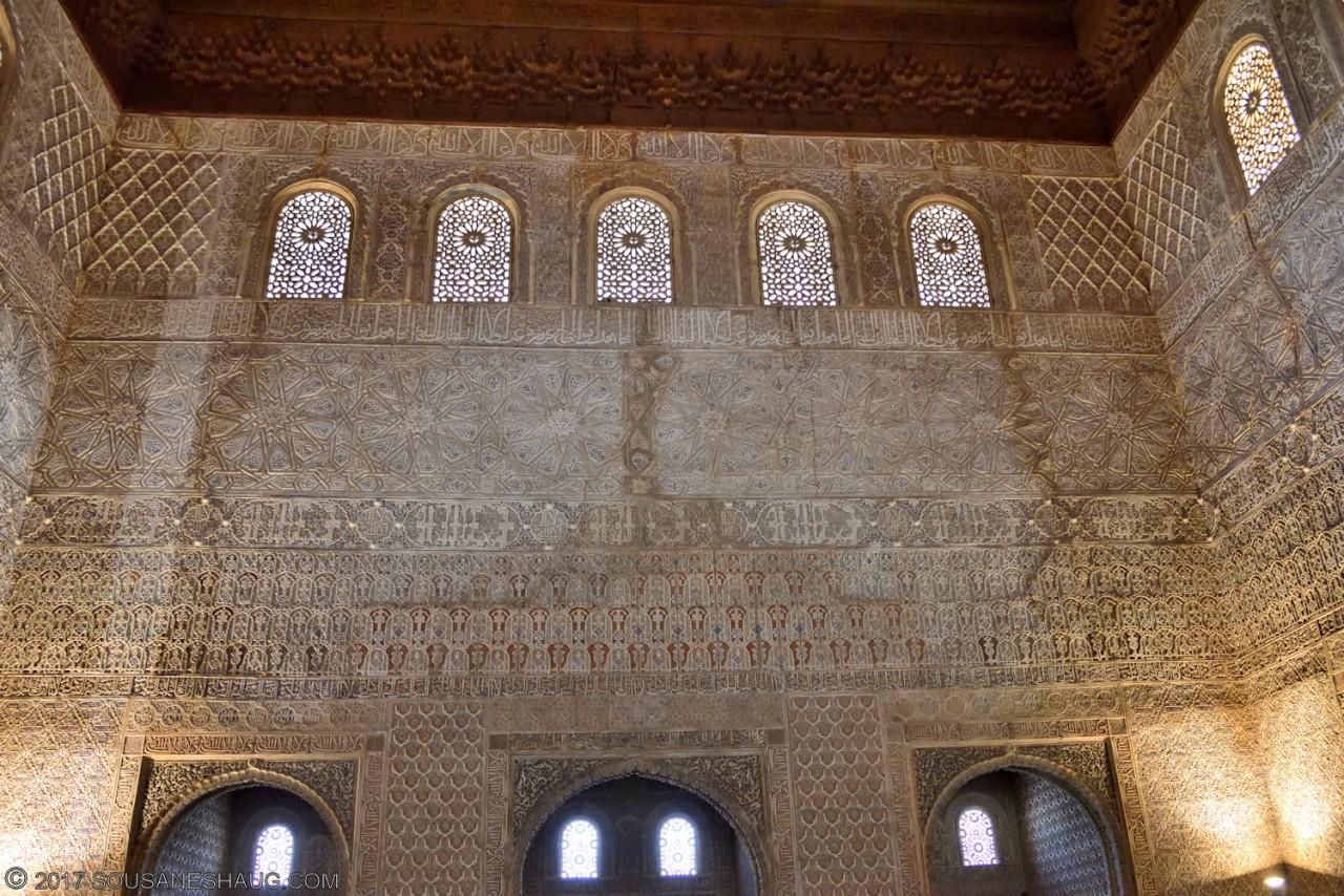 Alhambra-Granada-Spain-00088