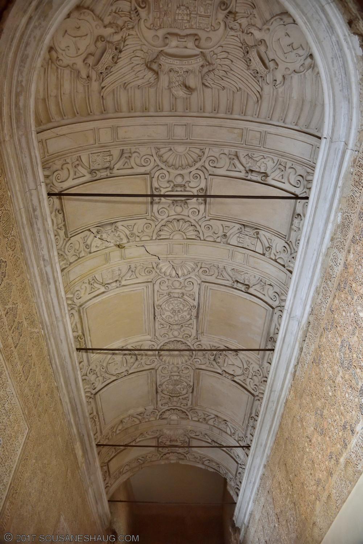 Alhambra-Granada-Spain-00092