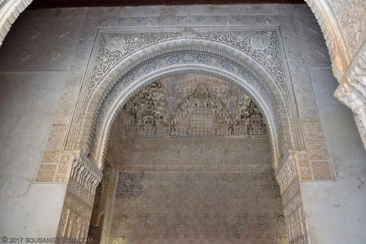 Alhambra-Granada-Spain-00094