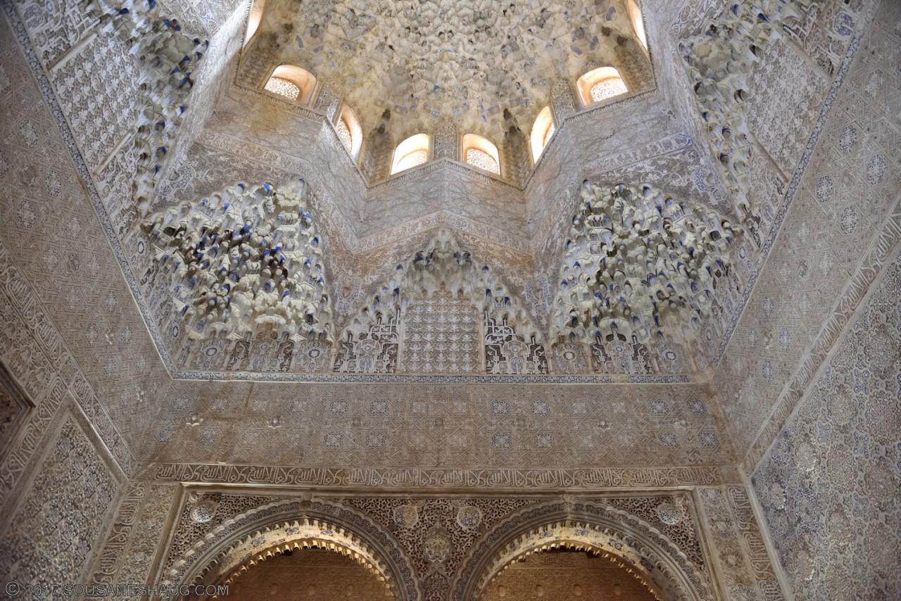 Alhambra-Granada-Spain-00095