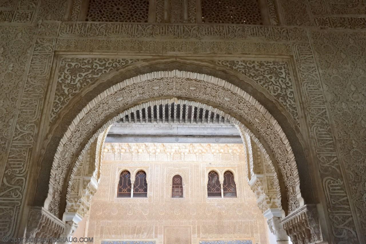 Alhambra-Granada-Spain-00099