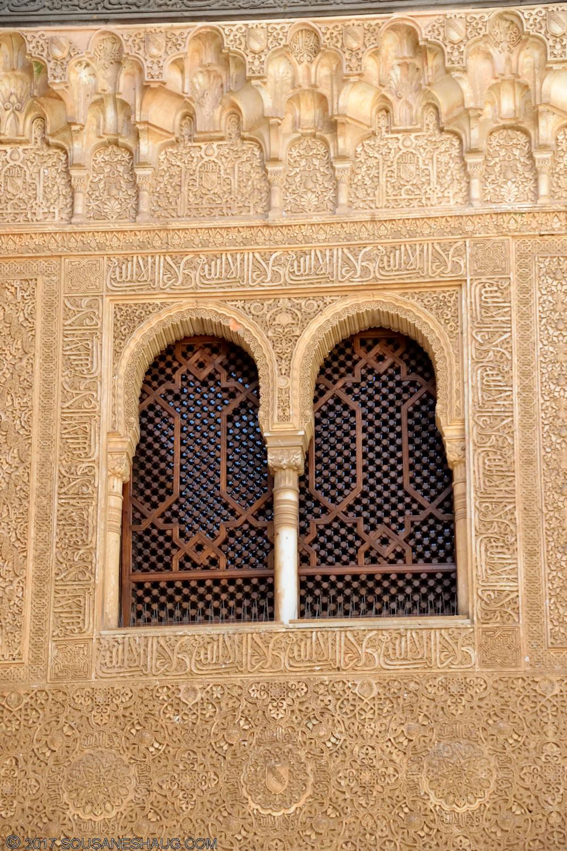 Alhambra-Granada-Spain-00100