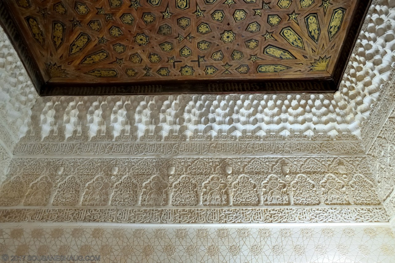 Alhambra-Granada-Spain-00101