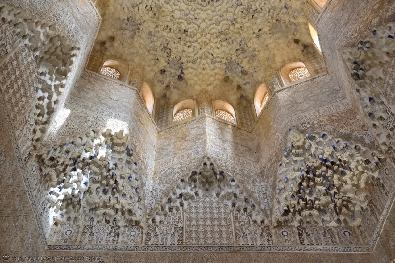 Alhambra-Granada-Spain-00103
