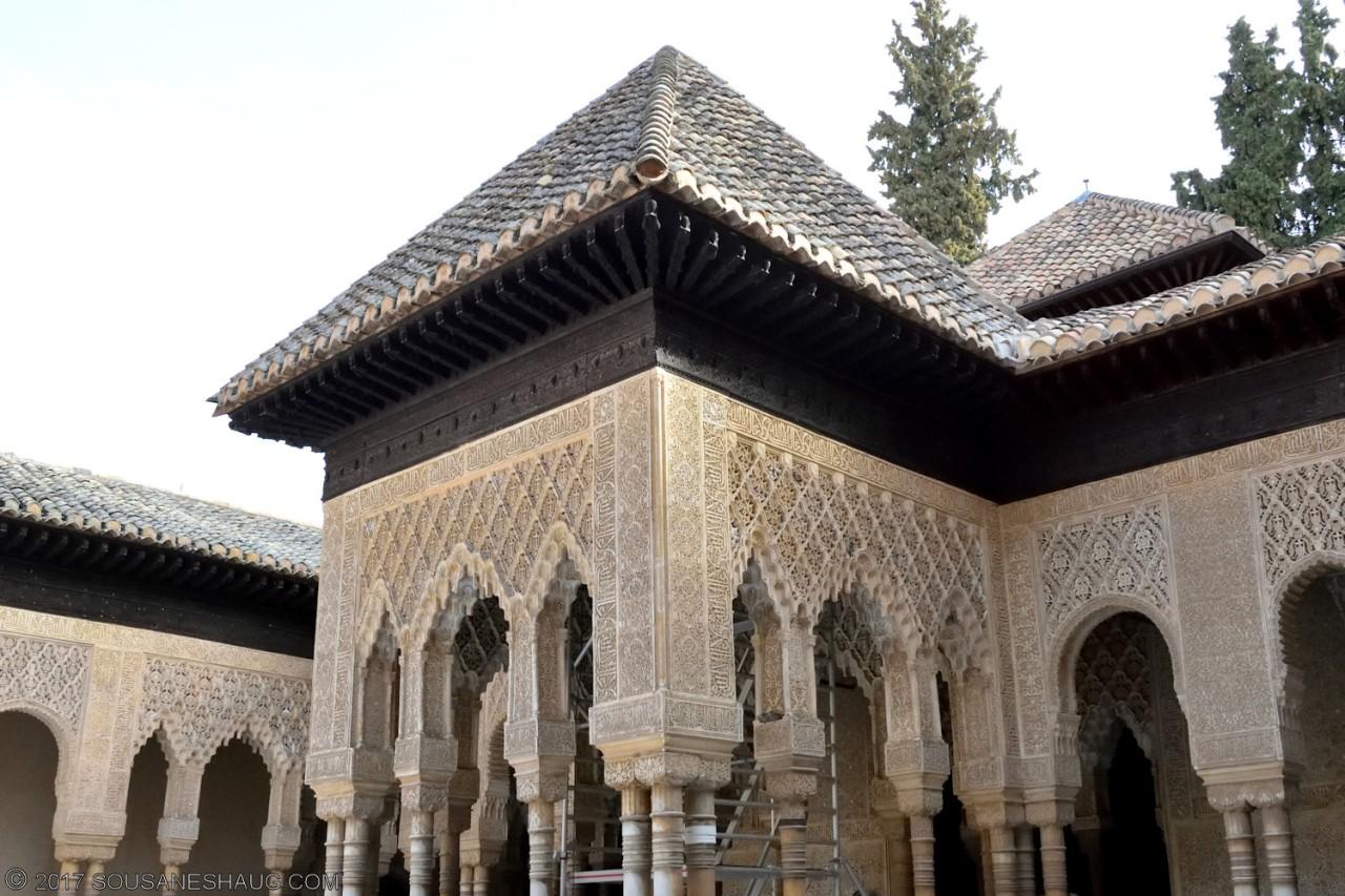 Alhambra-Granada-Spain-00104