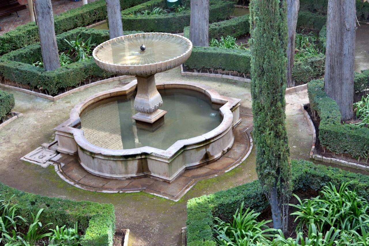 Alhambra-Granada-Spain-00105