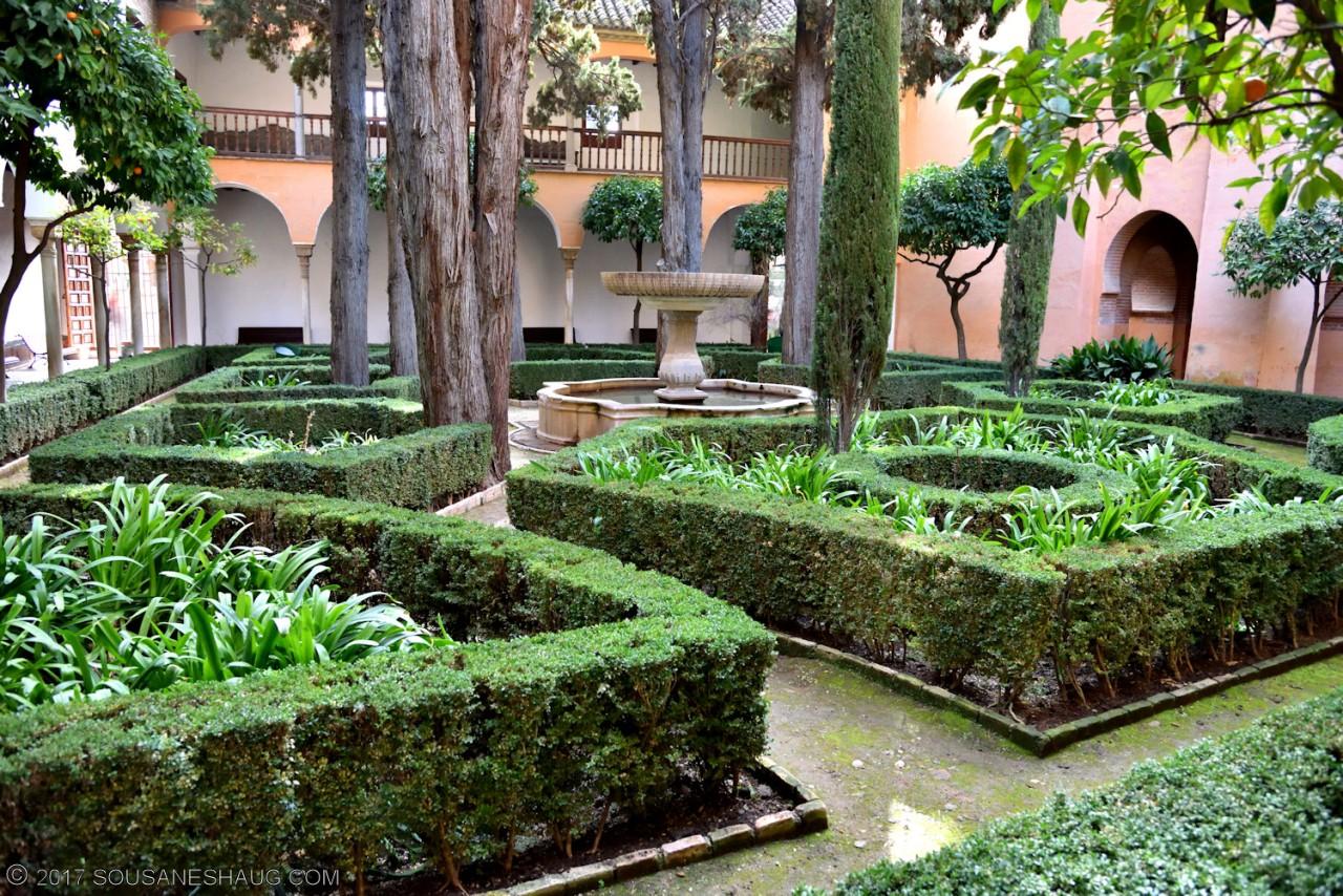 Alhambra-Granada-Spain-00107