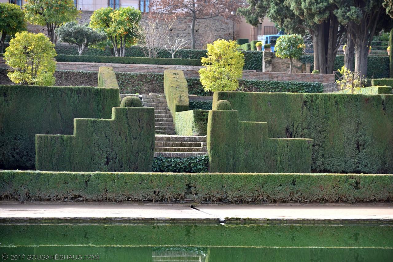 Alhambra-Granada-Spain-00108