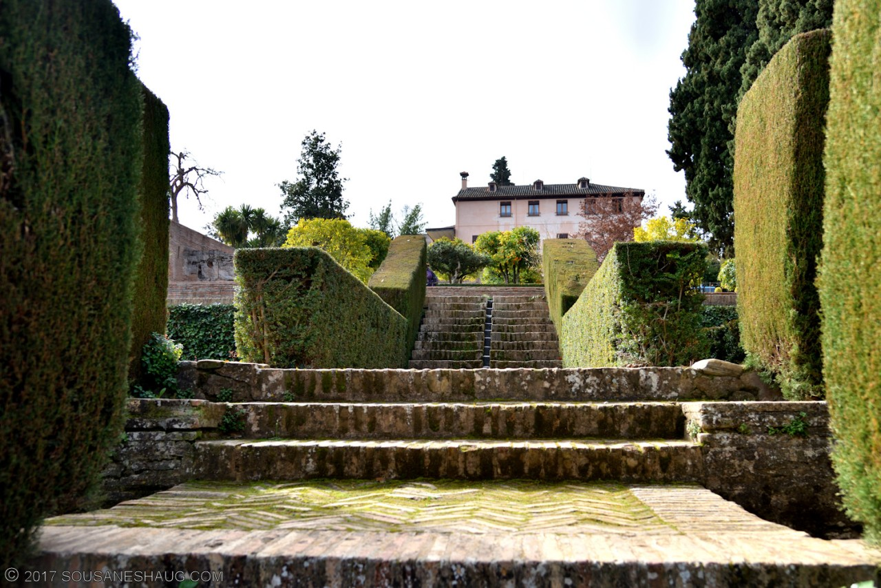 Alhambra-Granada-Spain-00109