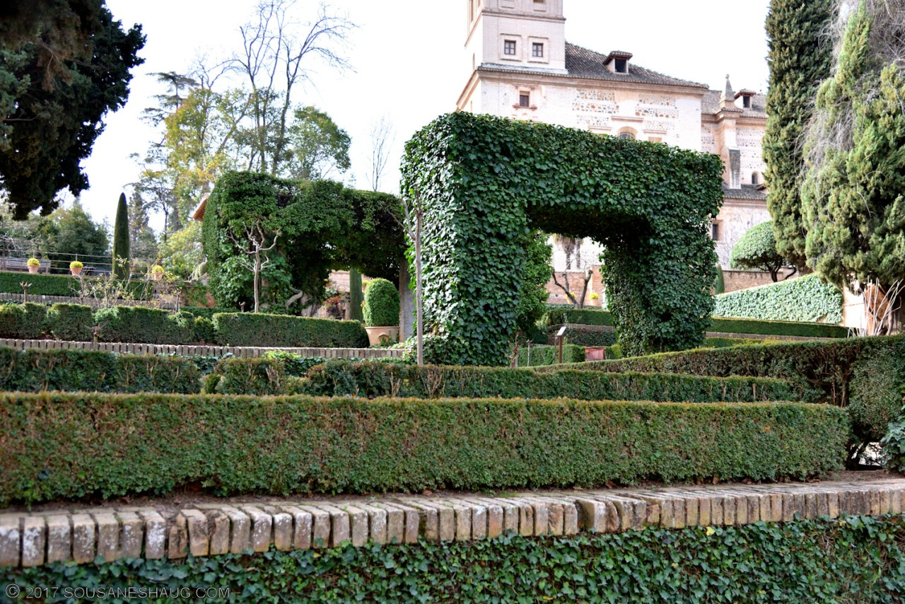 Alhambra-Granada-Spain-00110