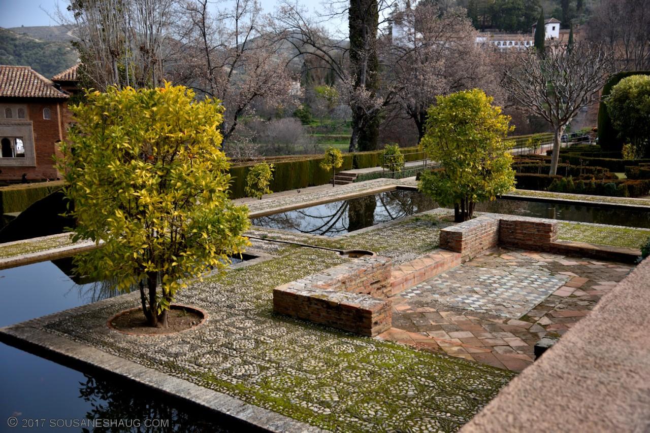 Alhambra-Granada-Spain-00111