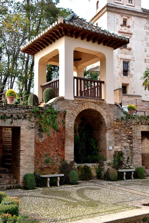 Alhambra-Granada-Spain-00112