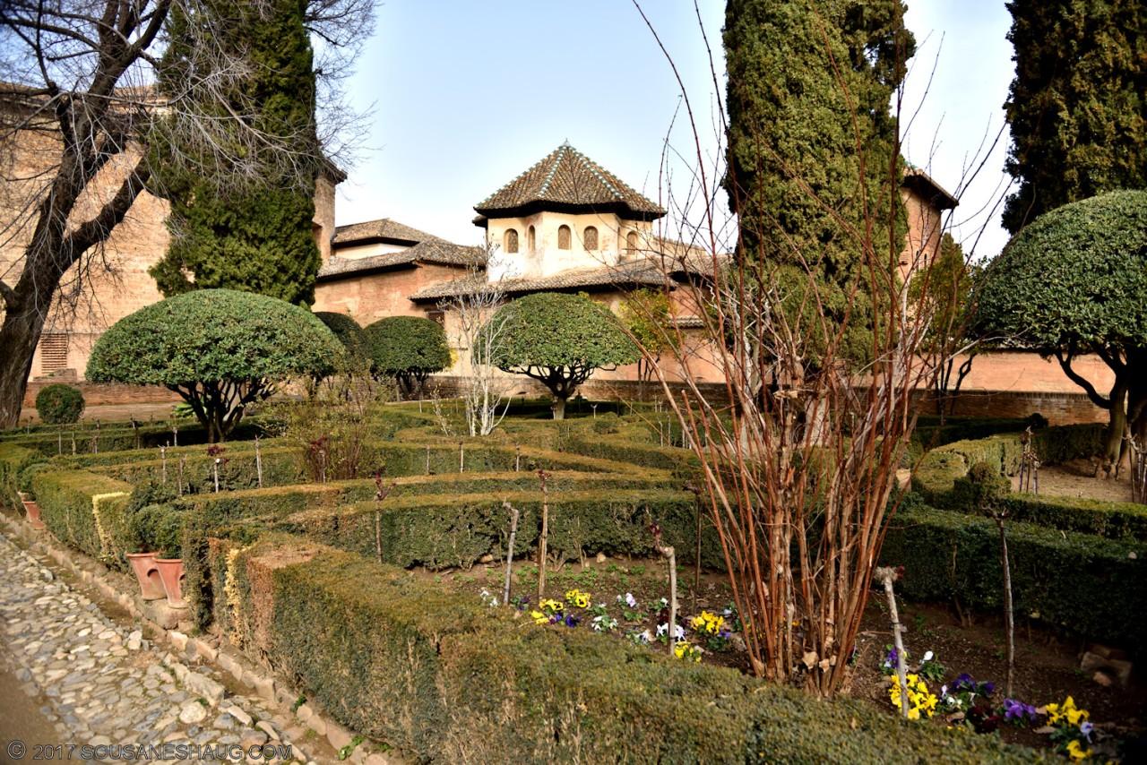 Alhambra-Granada-Spain-00114