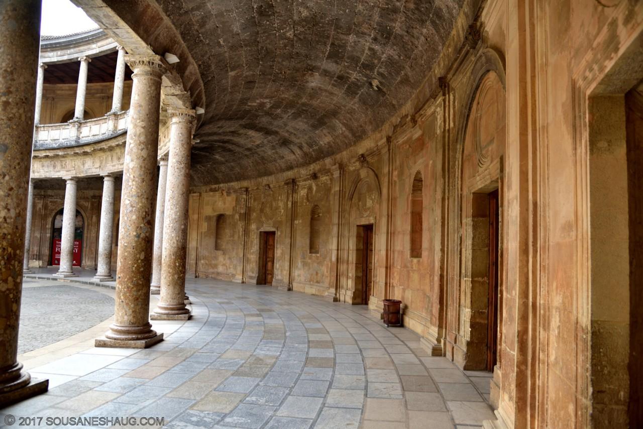 Alhambra-Granada-Spain-00115