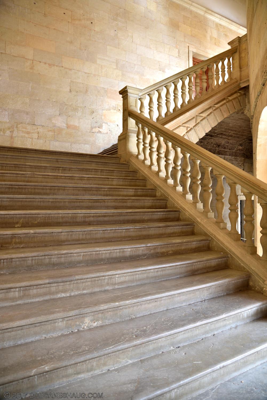 Alhambra-Granada-Spain-00116