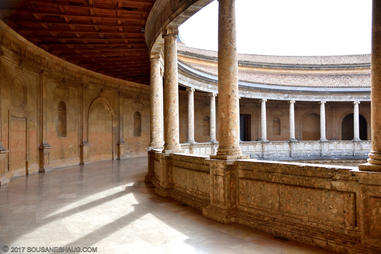 Alhambra-Granada-Spain-00117
