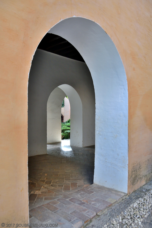 Alhambra-Granada-Spain-00119