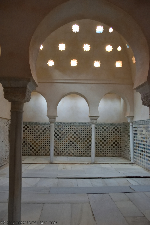 Alhambra-Granada-Spain-00120