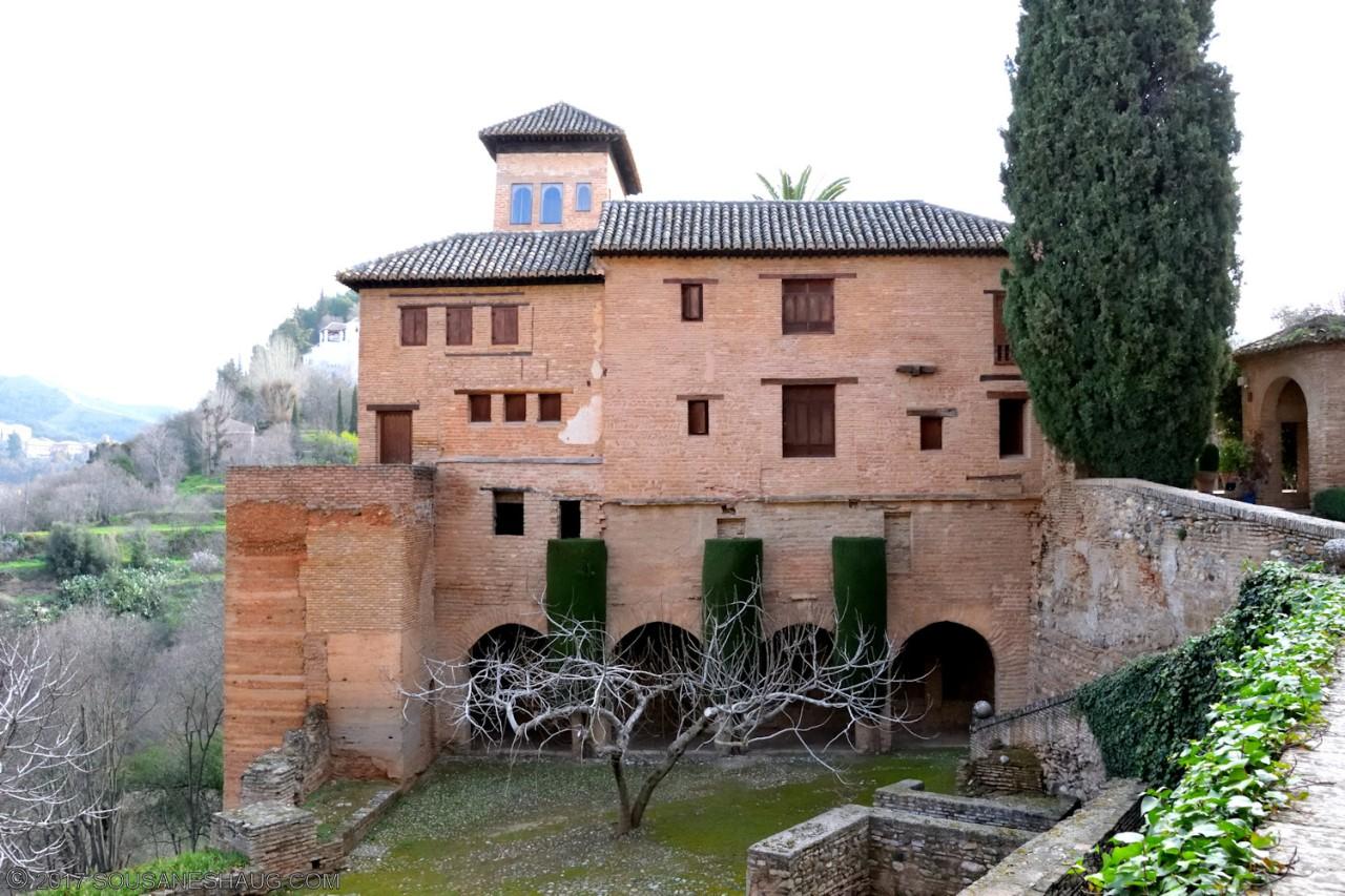 Alhambra-Granada-Spain-00122