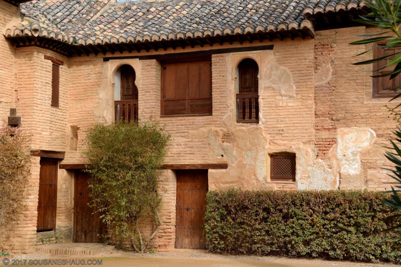 Alhambra-Granada-Spain-00123