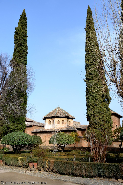 Alhambra-Granada-Spain-00124