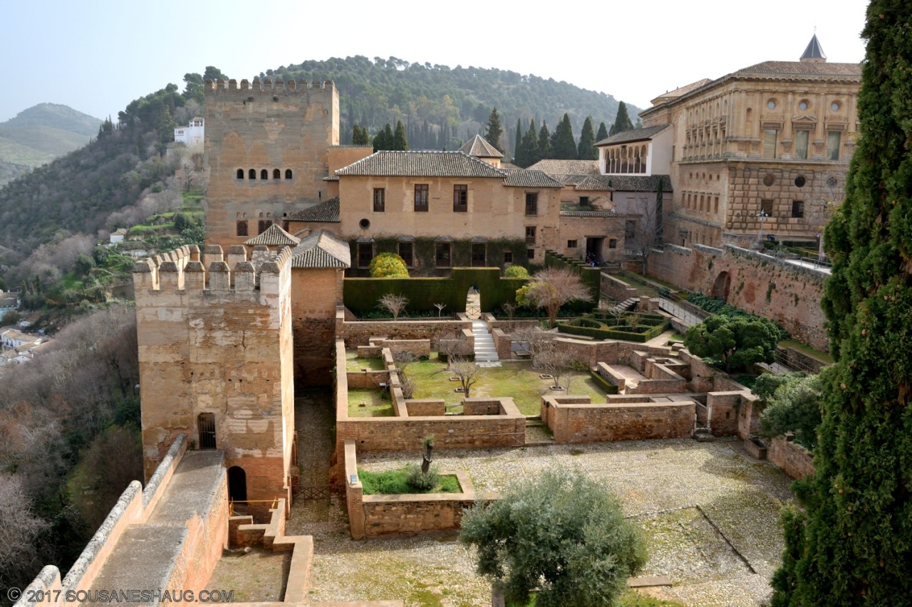 Alhambra-Granada-Spain-00127