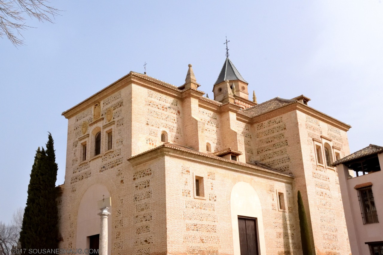 Alhambra-Granada-Spain-00134