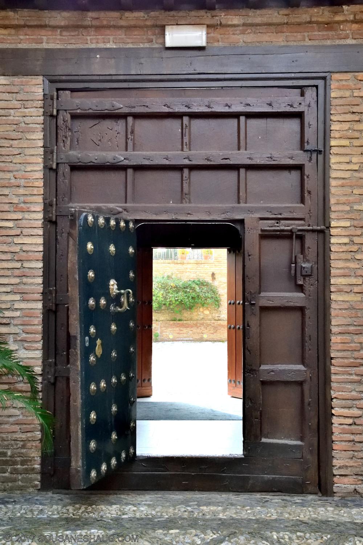 Alhambra-Granada-Spain-00135