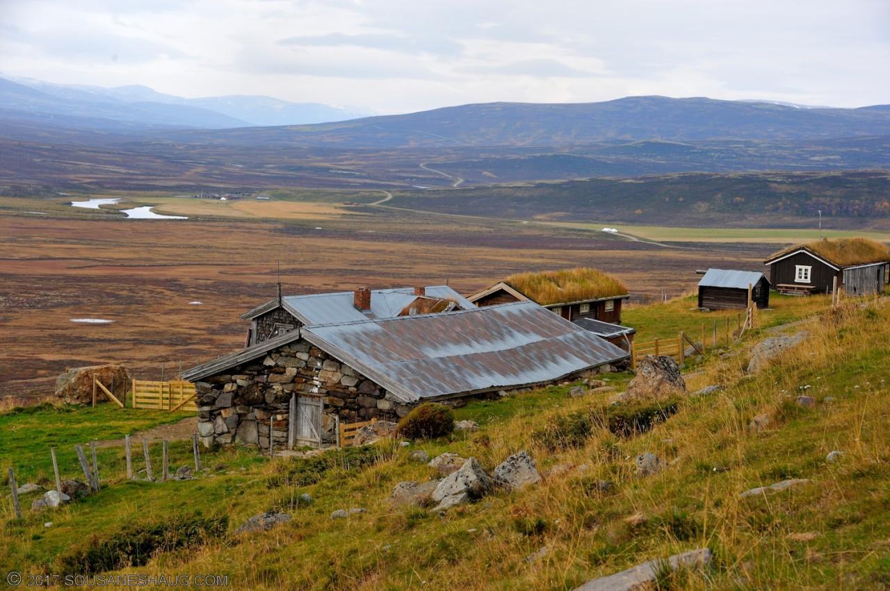 Einundalen-Hedmark-Norway-108