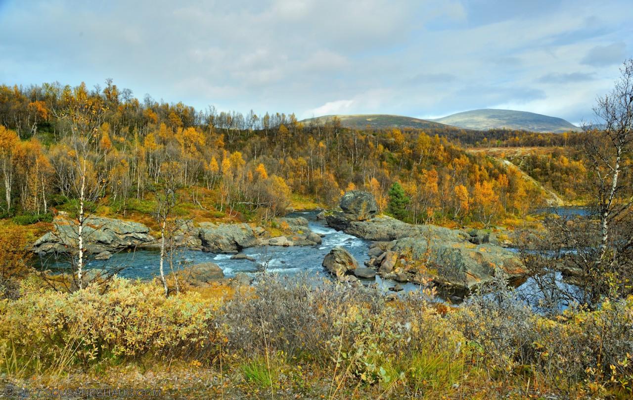 Einundalen-Hedmark-Norway-111