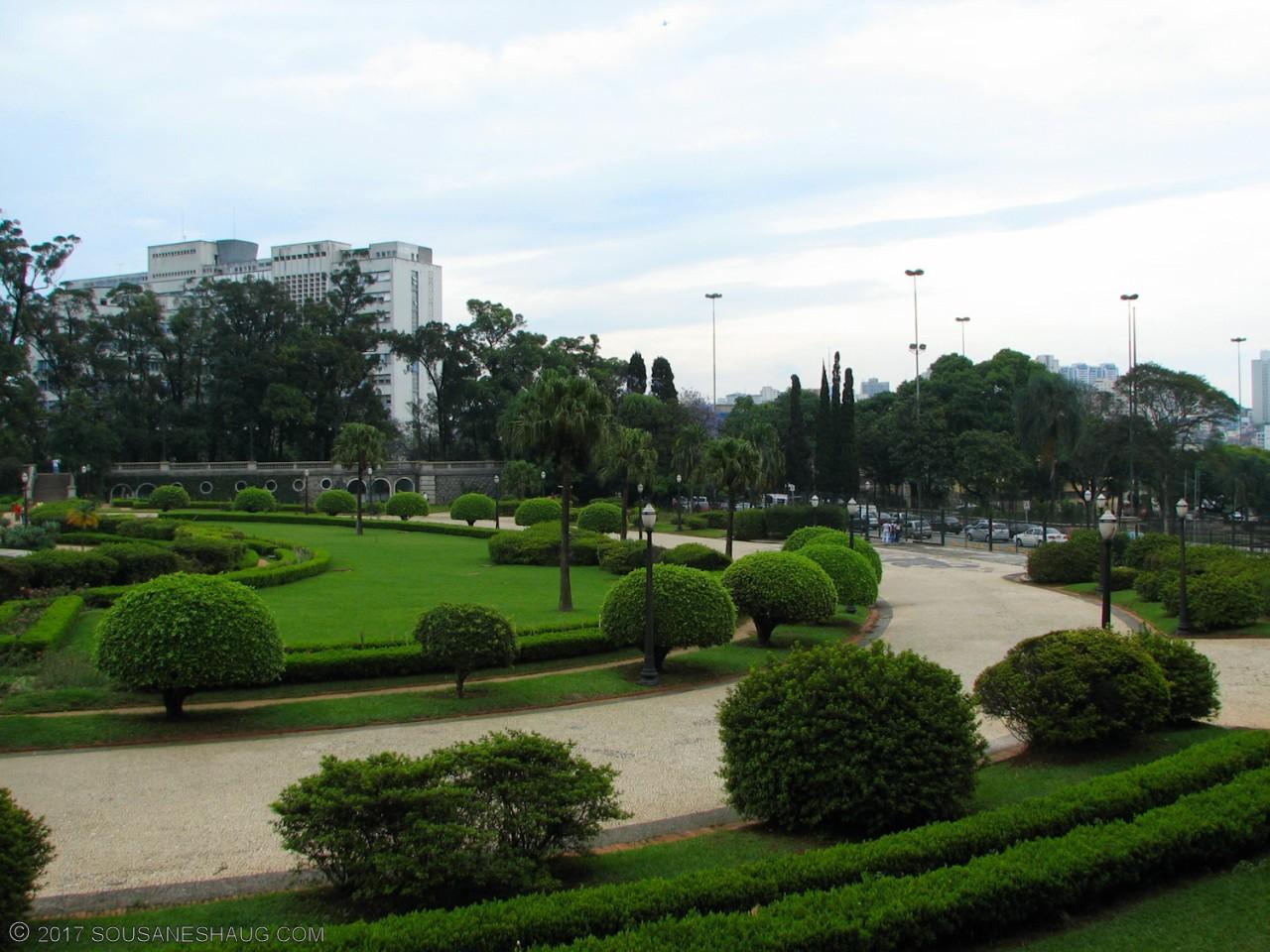 Ipiranga-museu-sao-paulo-brazil-06