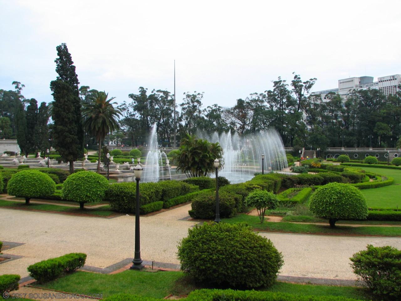 Ipiranga-museu-sao-paulo-brazil-07