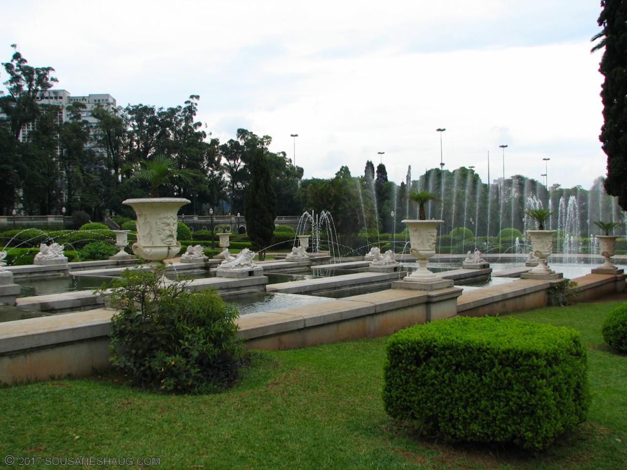 Ipiranga-museu-sao-paulo-brazil-09