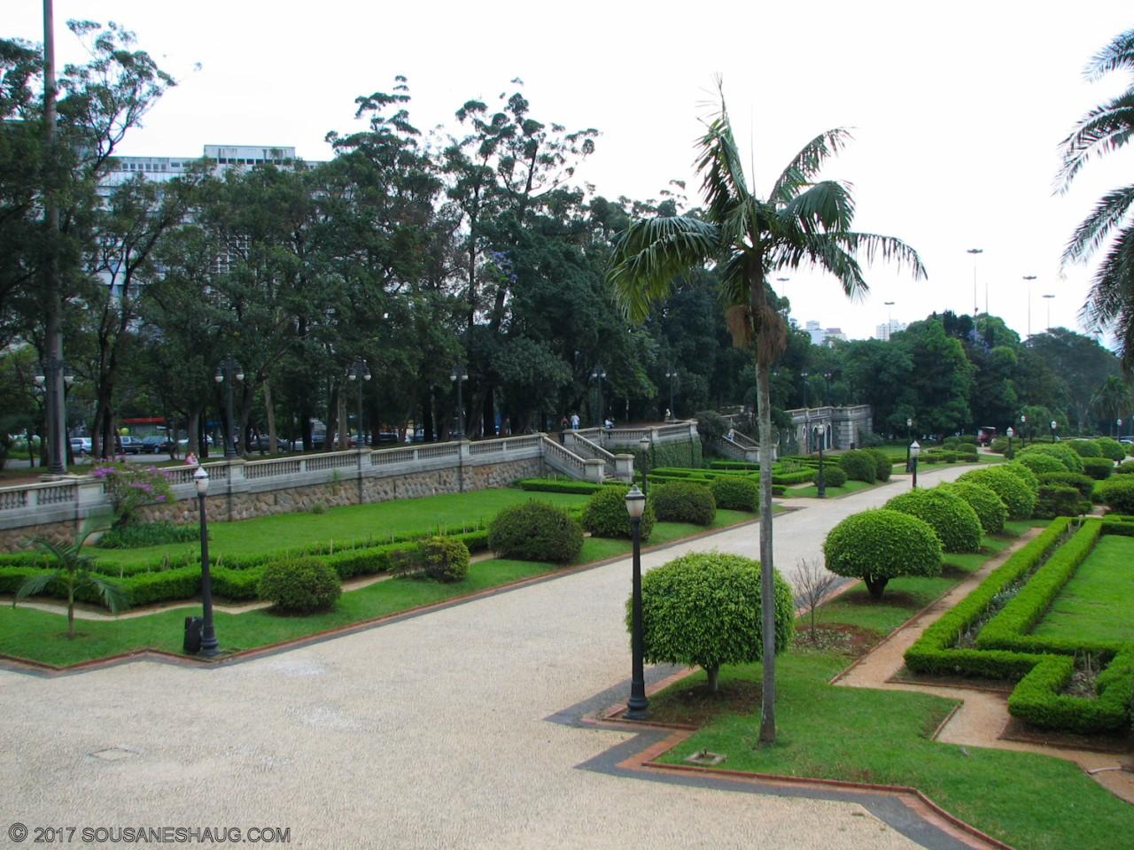 Ipiranga-museu-sao-paulo-brazil-11
