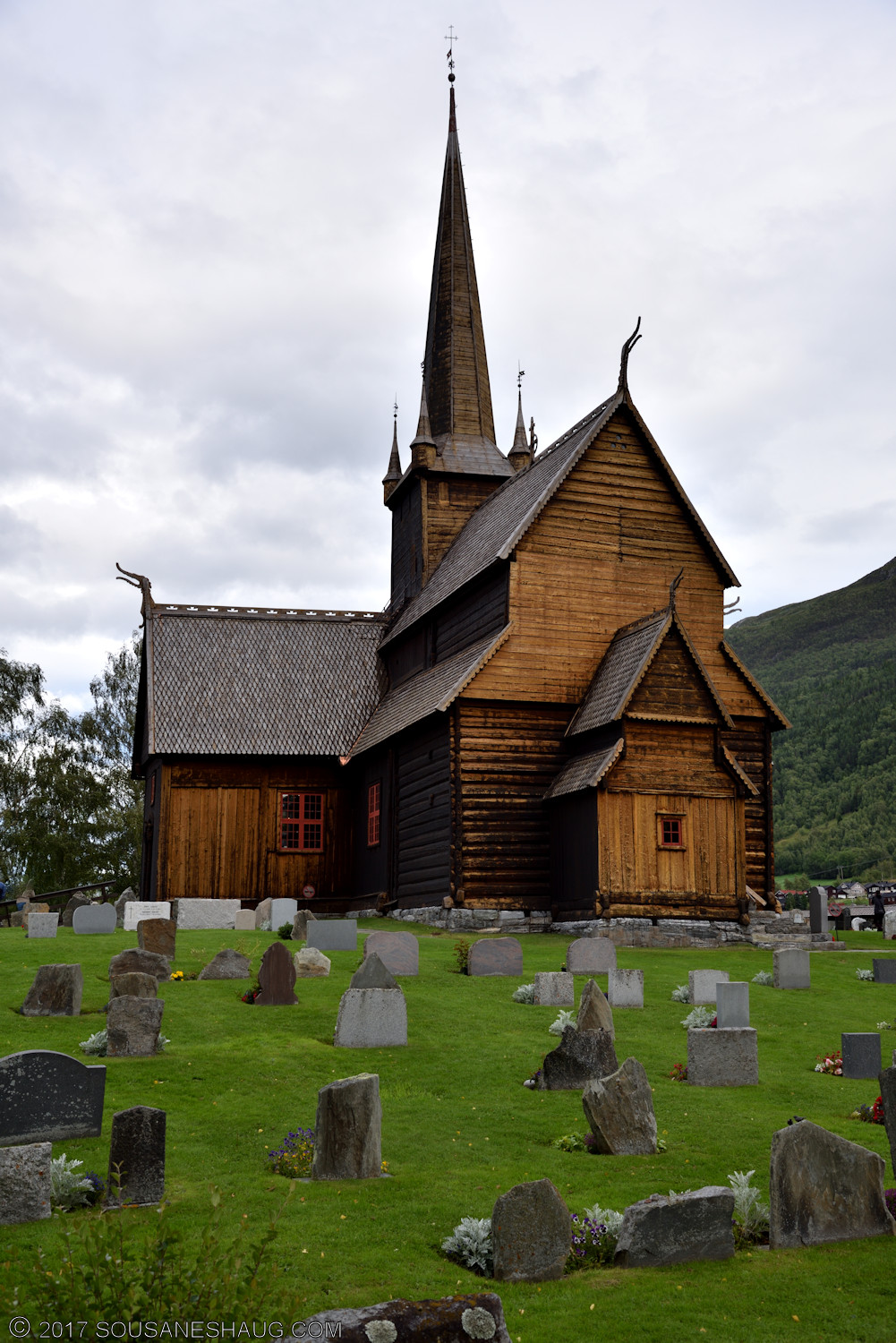Lom-stavkirke-Norway-00090