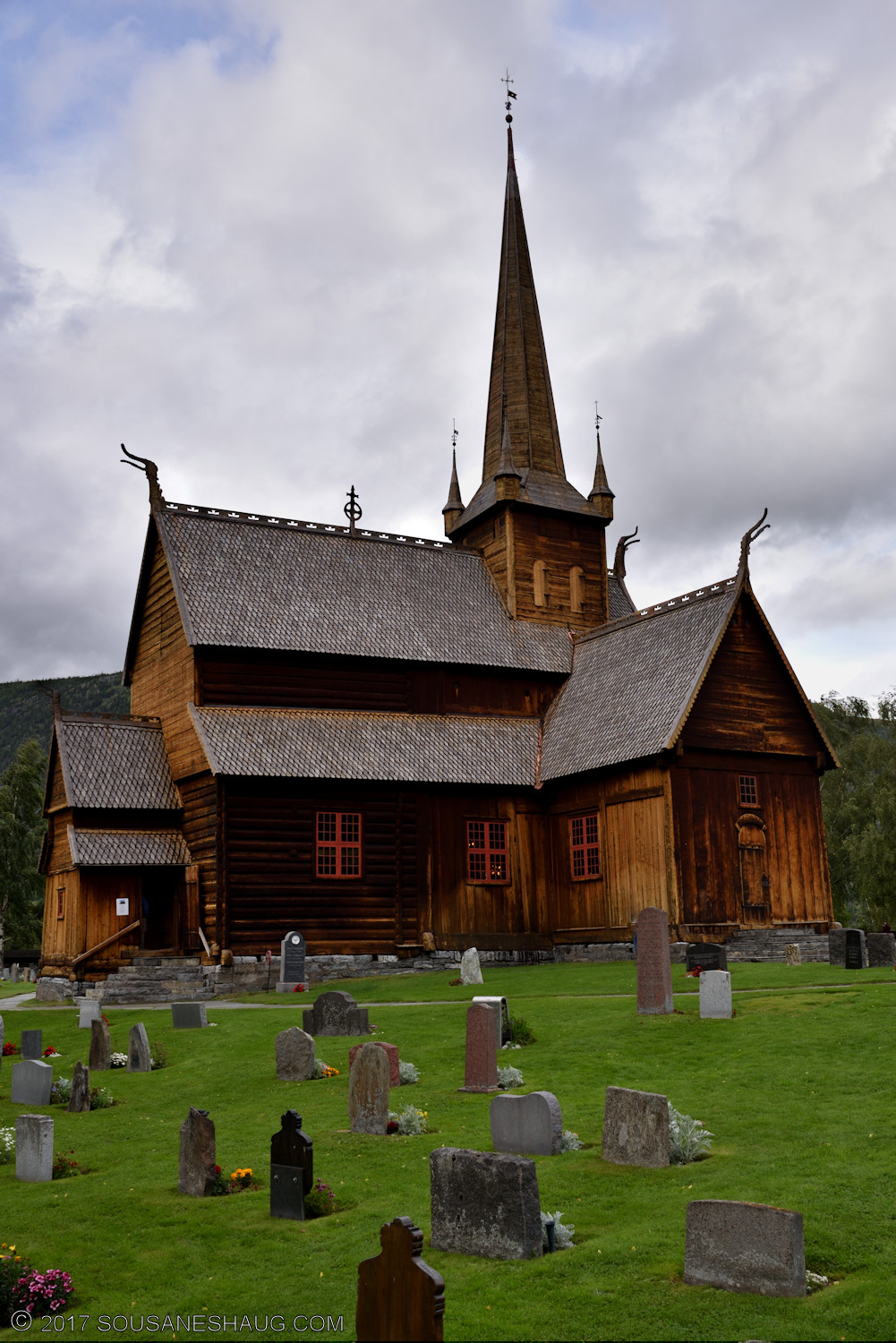 Lom-stavkirke-Norway-00091