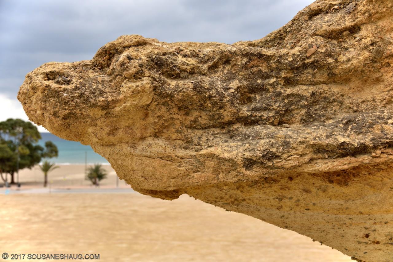 Erosiones de Bolnuevo-Murcia-Spain-00129