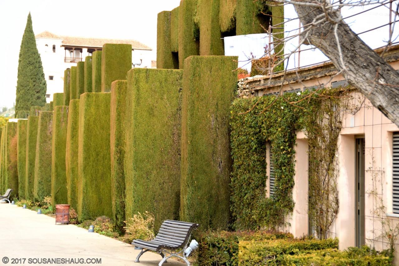 Generalife-Granada-Spain-00167